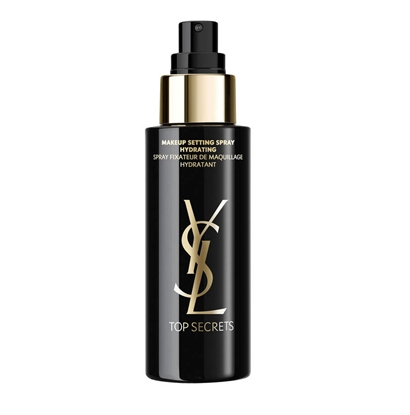 Immagine di YVES SAINT LAURENT | Top Secrets Glow Perfecting Mist