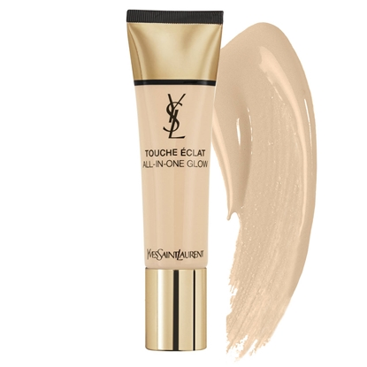Immagine di YVES SAINT LAURENT | Touche Éclat All In One Glow