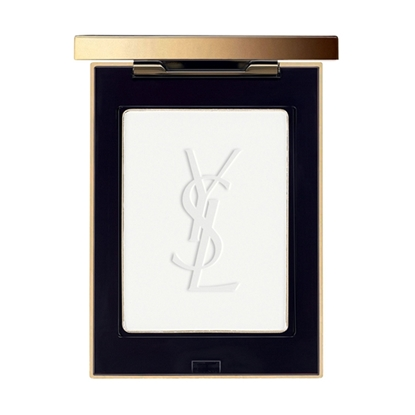 Immagine di YVES SAINT LAURENT | Teint Poudre Compacte Radiance Perfectrice Universelle