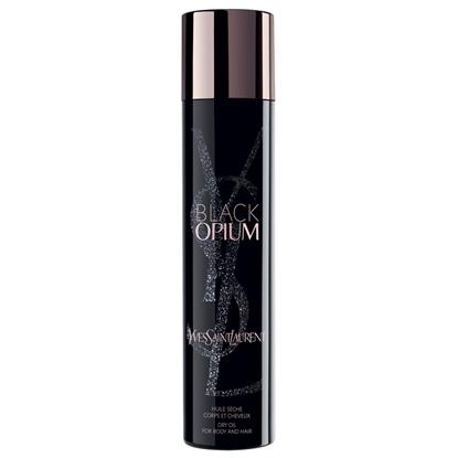 Immagine di YVES SAINT LAURENT | Black Opium Olio Secco per Corpo e Capelli