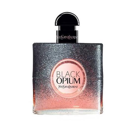 Immagine di YVES SAINT LAURENT | Black Opium Floral Shock Eau de Parfum