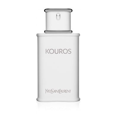 Immagine di YVES SAINT LAURENT | Kouros Eau de Toilette Spray