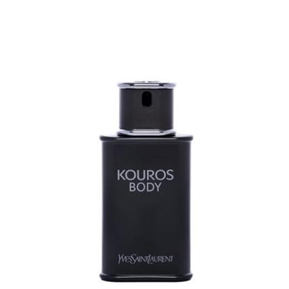 Immagine di YVES SAINT LAURENT | Kouros Body Eau de Toilette Spray