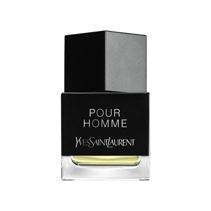 Immagine di YVES SAINT LAURENT | La Collection YSL Pour Homme Eau de Toilette Spray