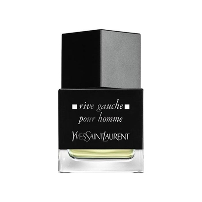 Immagine di YVES SAINT LAURENT | La Collection YSL Rive Gauche pour Homme Eau de Toilette Spray