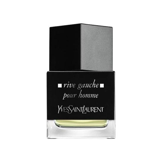 Immagine di YVES SAINT LAURENT | La Collection YSL Rive Gauche pour Homme Eau de Toilette Spray