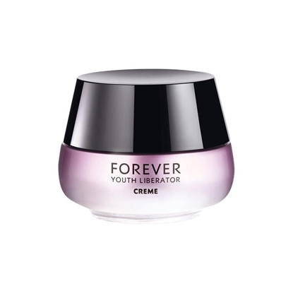 Immagine di YVES SAINT LAURENT | Forever Youth Liberator Creme