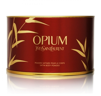 Immagine di YVES SAINT LAURENT | Opium Polvere per il Corpo