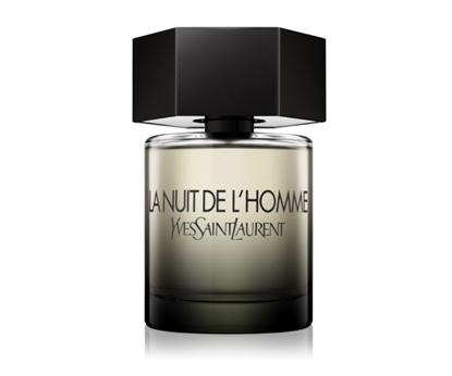 Immagine di YVES SAINT LAURENT | La Nuit de L'Homme Eau de Toilette Spray