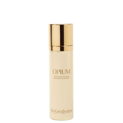 Immagine di YVES SAINT LAURENT | Opium Deodorante Spray