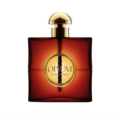 Immagine di YVES SAINT LAURENT | Opium Eau de Parfum Spray