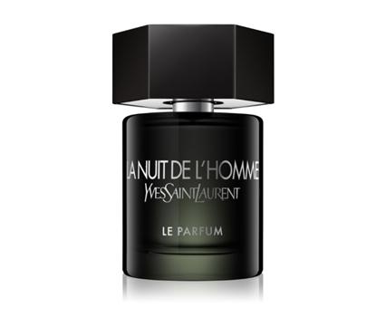 Immagine di YVES SAINT LAURENT | La Nuit de L'Homme le Parfum