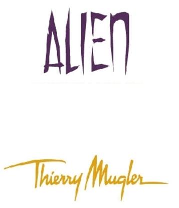 Immagine di THIERRY MUGLER   Alien Eau de Parfum Cartuccia