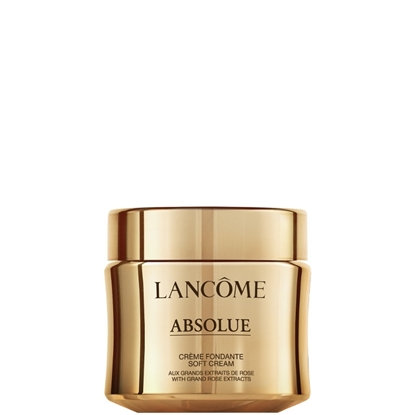 Immagine di LANCOME | Absolue La Crema Sublime Fondente