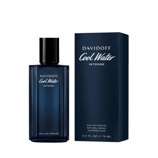 Immagine di DAVIDOFF | Cool Water Intense Eau de Parfum