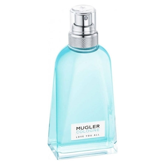 Immagine di THIERRY MUGLER | Mugler Cologne Love You All Eau De Toilette