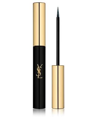 Immagine di YVES SAINT LAURENT | Couture Eyeliner