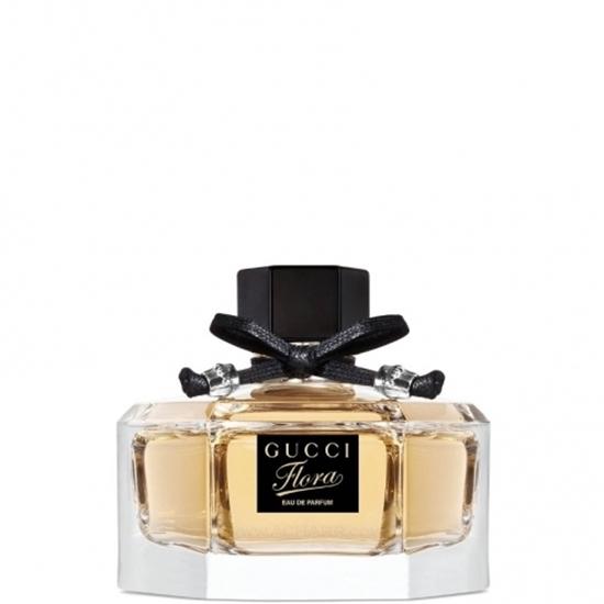 Immagine di GUCCI | Gucci Flora Eau de Parfum