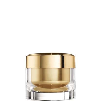 Immagine di ELIZABETH ARDEN | Ceramide Lift And Firm Night Cream - Crema Notte