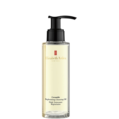 Immagine di ELIZABETH ARDEN | Ceramide Replenishing Cleansing Oil - Olio detergente