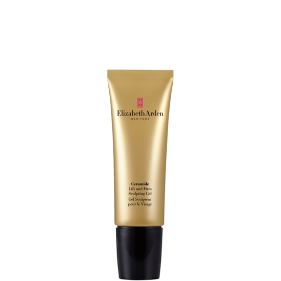 Immagine di ELIZABETH ARDEN | Ceramide Lift and Firm Sculpting - Gel Ridensificante e Tonificante Viso