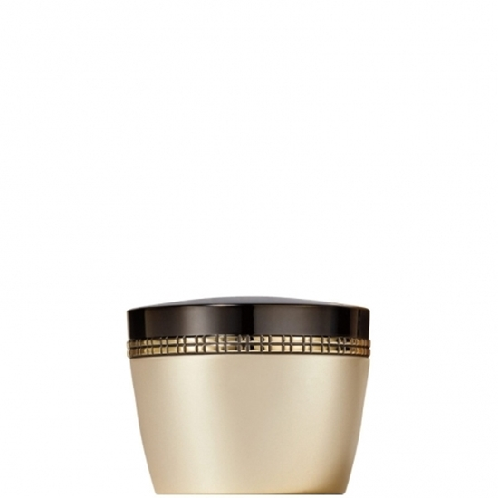 Immagine di ELIZABETH ARDEN | Ceramide Intense Moisture and Renewal Overnight Regeneration Cream - Crema Notte per pelli mature