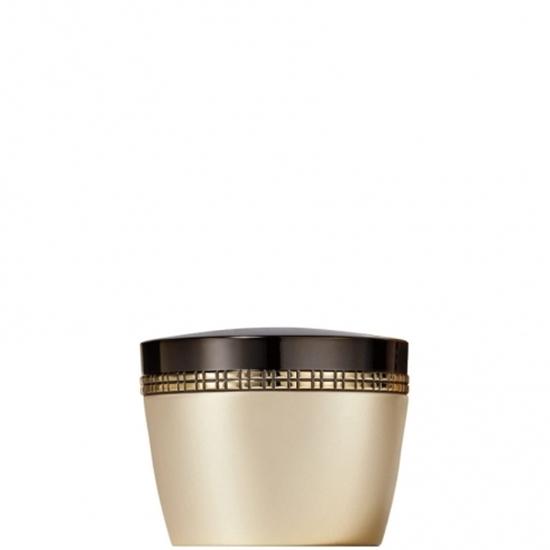 Immagine di ELIZABETH ARDEN | Ceramide Intense Moisture and Renewal Overnight Regeneration Cream - Crema Notte per pelli mature