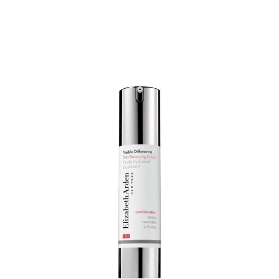 Immagine di ELIZABETH ARDEN | Visible Difference Skin Balancing Lotion SPF 15 - Lozione Idratante SPF 15 per pelli normali/miste