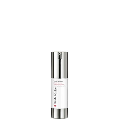 Immagine di ELIZABETH ARDEN | Visible Difference Good Morning Primer - Primer base trucco