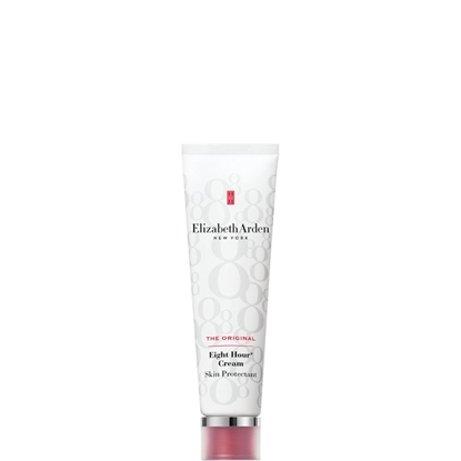 Immagine di ELIZABETH ARDEN | Eight Hour Cream Skin Protectan - Balsamo Multitasking