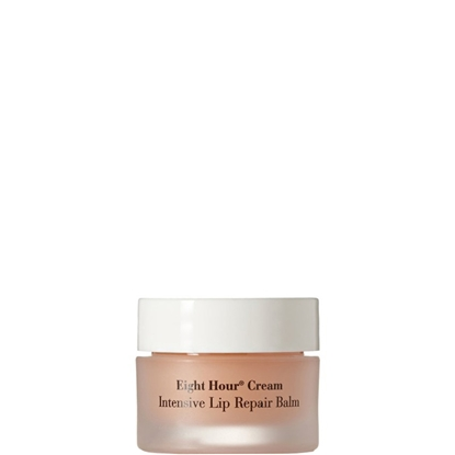 Immagine di ELIZABETH ARDEN | Eight Hour Cream Lip Repair Balm- Balsamo Riparatore Labbra