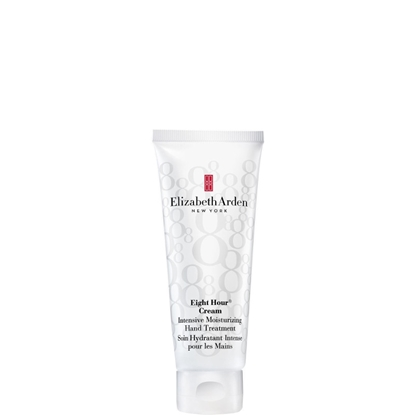 Immagine di ELIZABETH ARDEN | Eight Hour Hand Treatment- Crema Mani