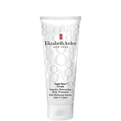 Immagine di ELIZABETH ARDEN | Eight Hour Cream Intensive Moisturizing Body Treatment - Crema Corpo