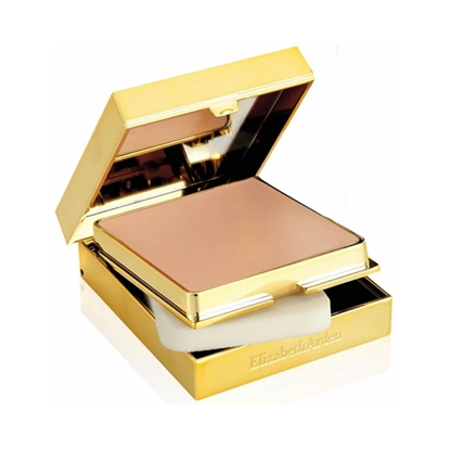 Immagine di ELIZABETH ARDEN | Flawless Finish Sponge On Cream Foundation - Fondotinta compatto con povere di diamanti