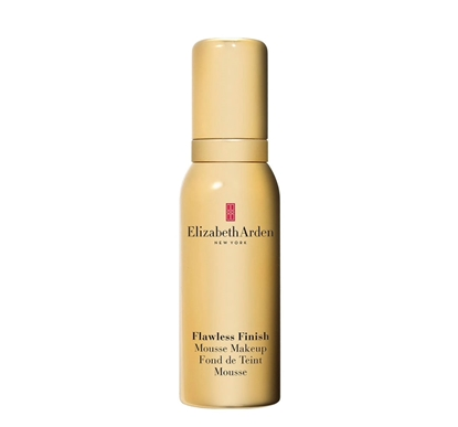 Immagine di ELIZABETH ARDEN | Flawless Finish Mousse Foundation - Fondotinta in mousse