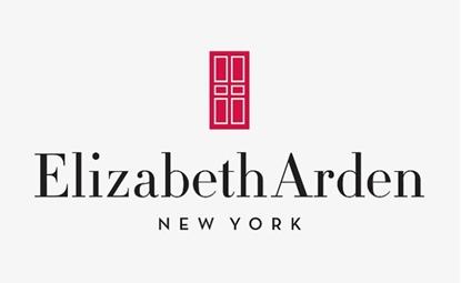 Immagine di ELIZABETH ARDEN | Flawless Finish Correcting & Highlighting Perfector - Correttore illuminante