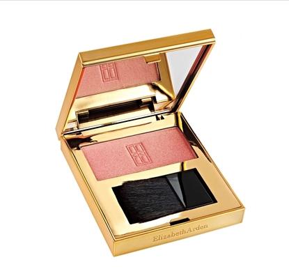 Immagine di ELIZABETH ARDEN | Beautiful Color Radiance Blush - Blush in polvere illuminante effetto anti aging