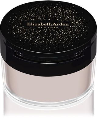Immagine di ELIZABETH ARDEN | High Performance Blurring Looser Powder - Cipria in polvere
