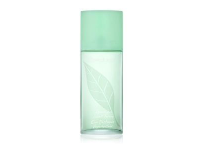 Immagine di ELIZABETH ARDEN | Green Tea Scent Eau de Toilette Spray