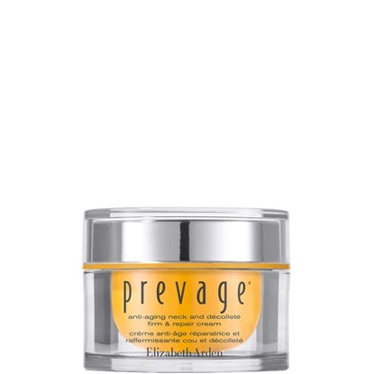 Immagine di ELIZABETH ARDEN | Prevage Anti-Aging Neck and Dècolletè - Crema specifica per Collo e Decollete
