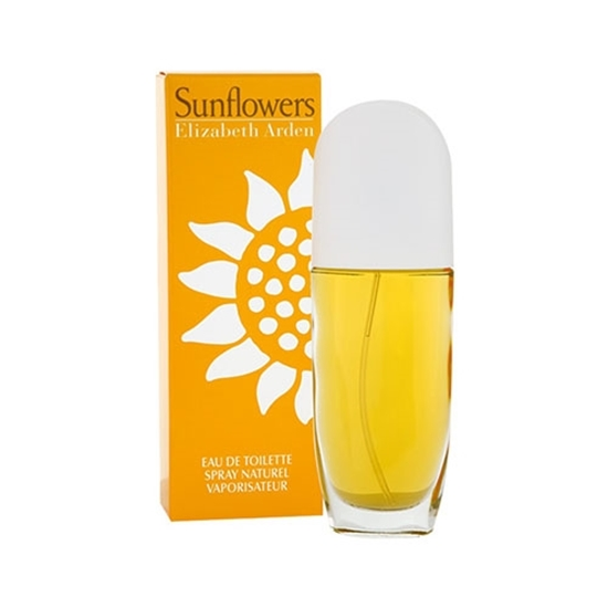 Immagine di ELIZABETH ARDEN | Sunflowers Eau de Toilette Spray