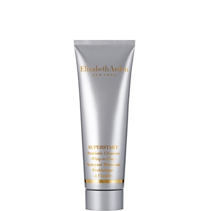 Immagine di ELIZABETH ARDEN | Superstart Probiotic Cleanser - Detergente whip to clay