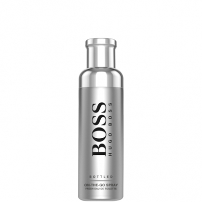 Immagine di BOSS | Boss Bottled On The Go Spray Eau de Toilette