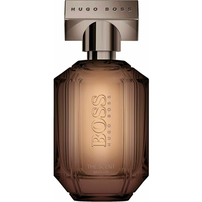 Immagine di BOSS | Boss The Scent Absolute For Her Eau de Parfum