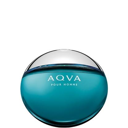 Immagine di BVLGARI | Aqua Pour Homme Eau de Toilette Spray