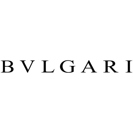 Immagine di BVLGARI | Bulgari Omnia Amethyste Eau de Toilette
