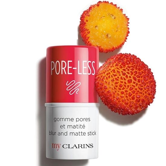 Immagine di CLARINS | My Clarins PORE-LESS leviga i pori ed elimina l'effetto lucido