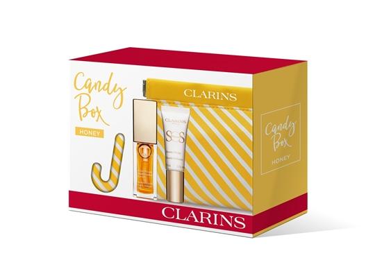 Immagine di CLARINS | Cofanetto Candy Box Honey