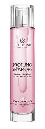 Immagine di COLLISTAR | Profumo dell'Amore Acqua Aromatica