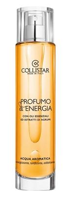 Immagine di COLLISTAR | Profumo di Energia Acqua Aromatica